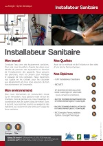 t07-inst-sanitaire